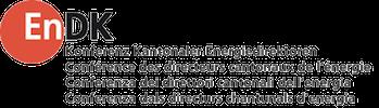 Webauftritt EnDK